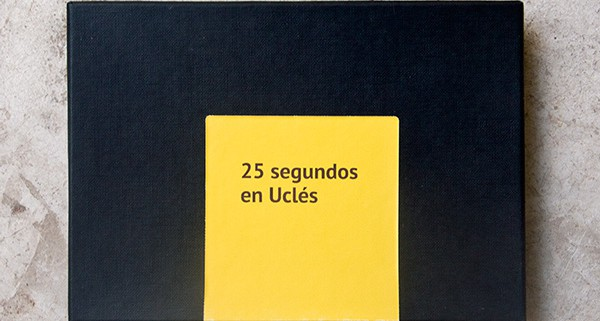 25-segundos-en-ucles