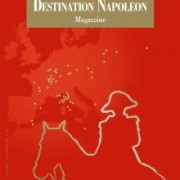 Destination Napoleon