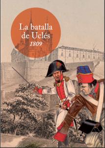 batalla-de-ucles-portada