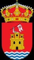 escudo-ayuntamiento-ucles