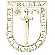 Asociación cultural URCELA