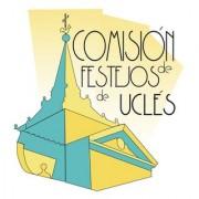 COMISIÓN DE FESTEJOS