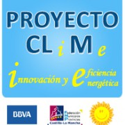 Proyecto CLIME