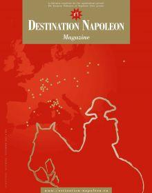 Destination Napoleon